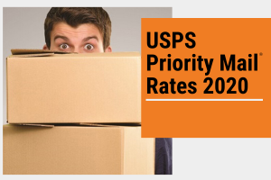 usps priority mail flat rate box prices