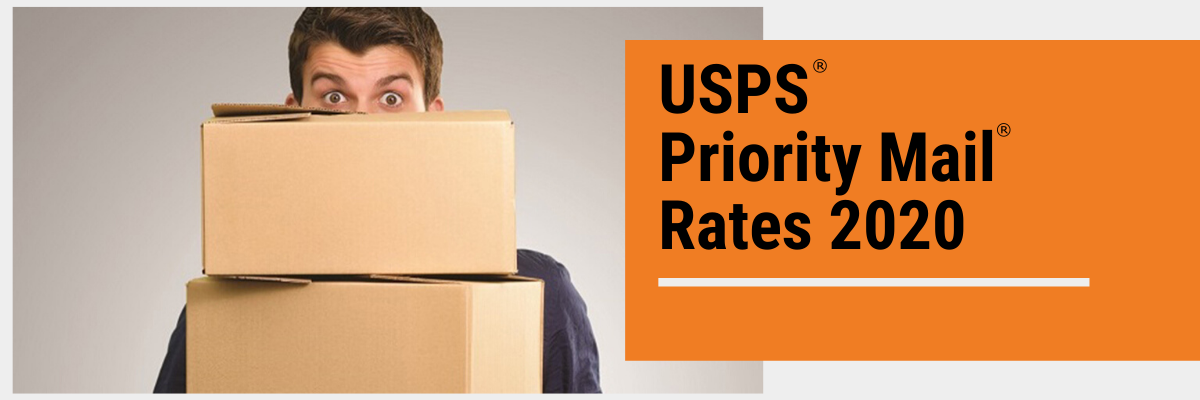 usps-priority-mail-rates